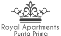 Royal Apartment